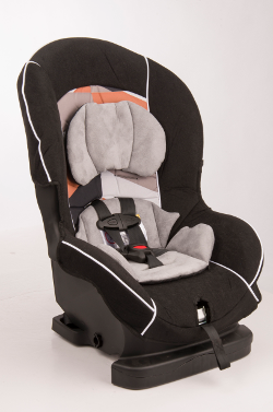 evenflo titan 50 car seat with pillows. Black Bedroom Furniture Sets. Home Design Ideas